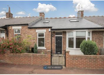Thumbnail 4 bed terraced house to rent in Oakfield Terrace, Gosforth, Newcastle Upon Tyne