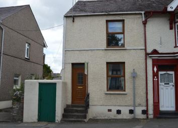 Thumbnail 2 bed property to rent in Rhosmaen Street, Llandeilo