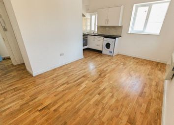 Thumbnail Studio to rent in Beresford Road, London