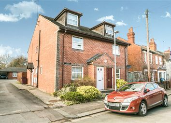 2 bed maisonette for sale in Sandford Court, 15 Tidmarsh Street, Reading RG30