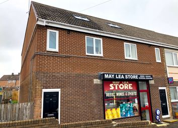 Thumbnail Retail premises for sale in May Lea, Witton Gilbert