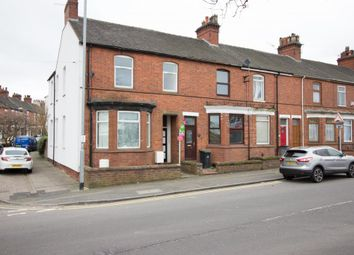Thumbnail 2 bed flat to rent in High Street, Tunstall, Stoke-On-Trent