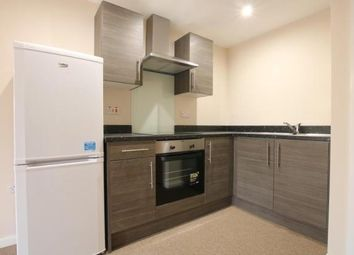 Thumbnail 1 bed flat to rent in Weardale House, Washington