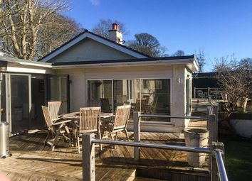 Thumbnail 4 bed detached house to rent in Vicarage Road, Douglas, Isle Of Man