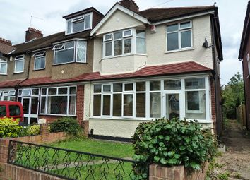 Thumbnail 3 bed property to rent in Kingsway, New Malden