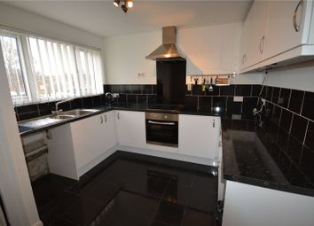 2 bed flat to rent in Priors Dean Road, Winchester SO22