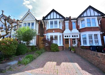 Thumbnail 4 bed semi-detached house to rent in Sherborne Gardens, Ealing