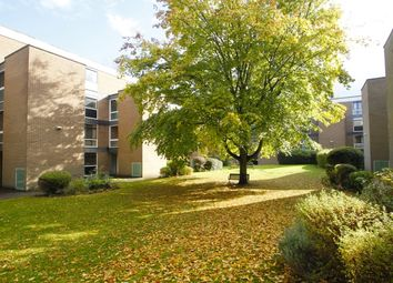 Thumbnail 1 bed flat to rent in Butler Close, Oxford