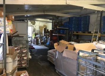 Thumbnail Retail premises for sale in Reeds Lane, Sayers Common, Hassocks
