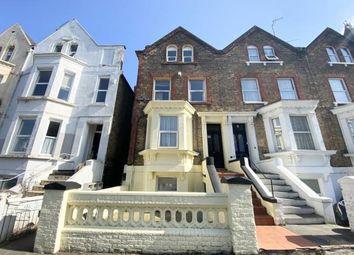 Thumbnail 4 bed end terrace house for sale in Dalby Road, Margate, Kent, .