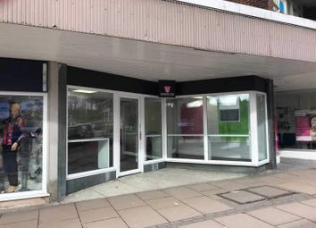 Thumbnail Retail premises to let in Keirby Walk, Burnley