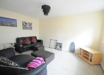Thumbnail 1 bed flat for sale in 1A Prince Street, Hull, Hull City Centre