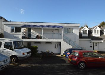 Thumbnail 1 bed flat for sale in Chatsworth Road, Torquay