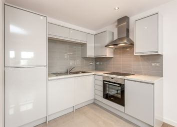 Thumbnail 2 bed flat for sale in West Bar Street, Banbury
