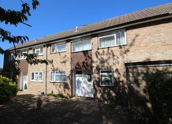 2 bed terraced house for sale in Rosedale Gardens, Bracknell RG12