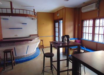 Thumbnail Restaurant/cafe for sale in Lovely Street, Fuengirola, Málaga, Andalusia, Spain