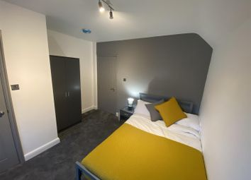 Thumbnail Room to rent in Newbold Road, Newbold, Rugby