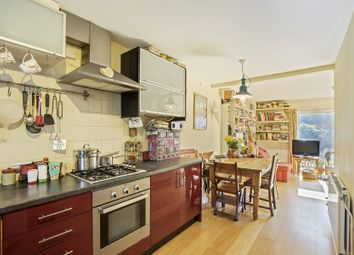 2 bed detached house for sale in St. James Lane, London N10