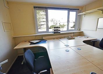 Office to let in High Street, Ongar, Essex CM5