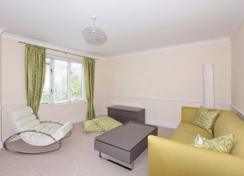 2 bed flat to let in Westminster Bridge House