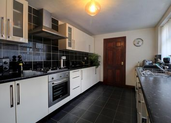 Thumbnail 3 bed terraced house for sale in Fulwell Road, Sunderland