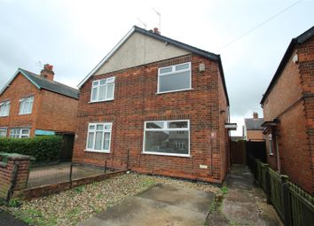 3 bed semi-detached house for sale in Braunstone Close, Leicester LE3