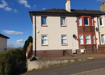 3 bed flat to rent in Green Road, Paisley PA2