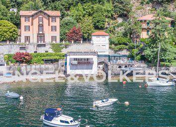 Thumbnail 9 bed villa for sale in Carate Urio, Lago di Como, Ita, Carate Urio, Como, Lombardy, Italy