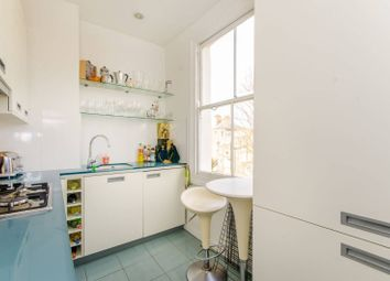 Thumbnail 1 bed flat to rent in Pyrland Road, Highbury