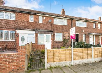 Thumbnail 2 bed terraced house for sale in Springbank Road, Gildersome, Leeds