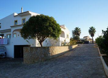 Thumbnail 1 bed villa for sale in v4 Alporchino, Porches, Lagoa, Central Algarve, Portugal