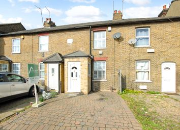 2 bed cottage for sale in Park Road, Uxbridge UB8