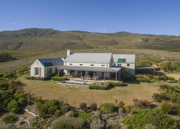 Thumbnail Farm for sale in Hermanus, 7200, South Africa