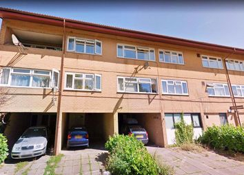 1 bed flat to rent in Ramsons Avenue, Conniburrow, Milton Keynes MK14