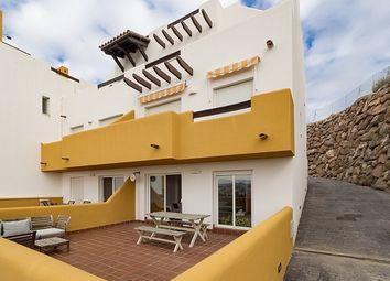Thumbnail 2 bed apartment for sale in Av. Medina Azahara, 1, 04620 Vera, Almería, Spain, Vera, Almería, Andalusia, Spain