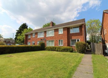Thumbnail 2 bedroom property to rent in Langley Hall Road, Solihull