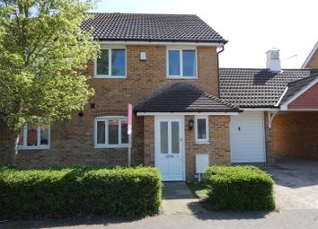 Thumbnail 3 bed property to rent in Quinneys Place, Whitstable
