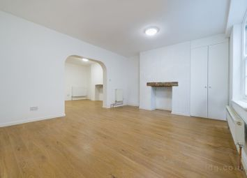 Thumbnail Office to let in Amwell Street, London
