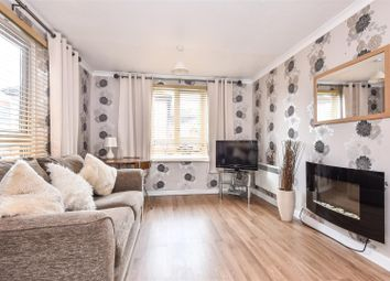 Thumbnail 1 bed property for sale in Heath Hill Road South, Crowthorne