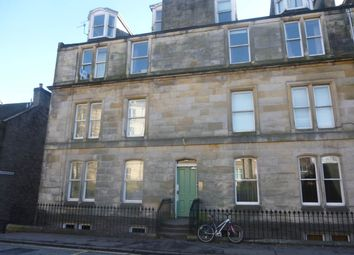 5 bed flat to rent in Perth Road, Dundee DD2