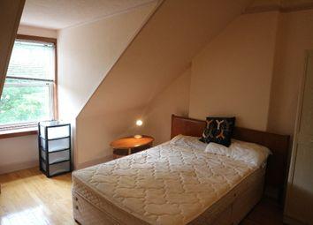 Thumbnail Room to rent in Newington Road, Newington, Edinburgh