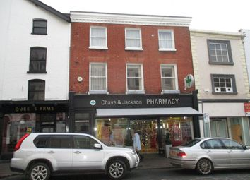 Thumbnail Office to let in Hereford