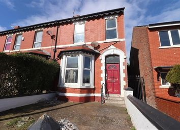 Thumbnail 5 bed property for sale in Clifford Road, Blackpool