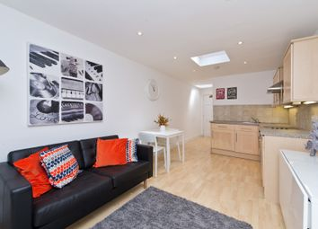 Thumbnail 1 bed detached bungalow for sale in Worple Road, London