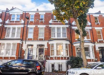 Thumbnail 1 bed flat to rent in Sotheby Road, London