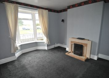 Thumbnail 3 bed terraced house to rent in Eden Terrace, Leasingthorne