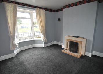 Thumbnail 3 bedroom terraced house to rent in Eden Terrace, Leasingthorne