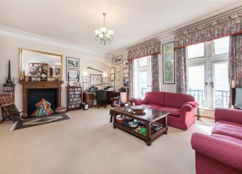 Whitehall Court, London SW1A. 2 bed flat
