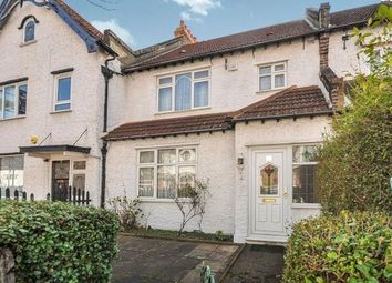 Property for Sale in London - Buy Properties in London - Zoopla