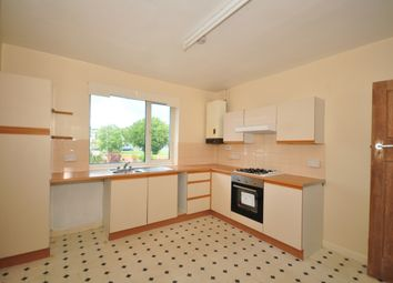 Thumbnail 3 bed flat to rent in Ladies Mile Road, Brighton